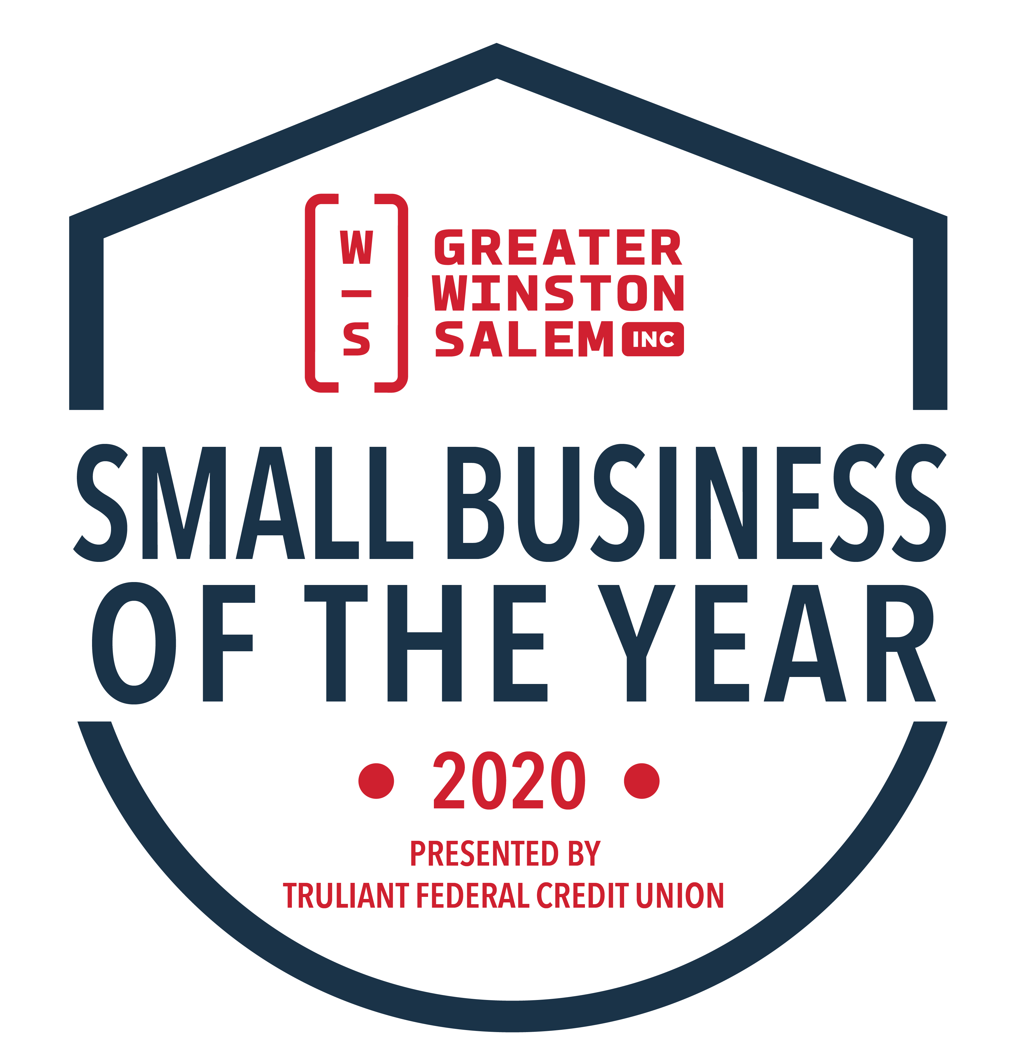 Small-Business-of-the-Year-Badge-01