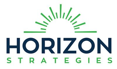 Horizon-Strategies